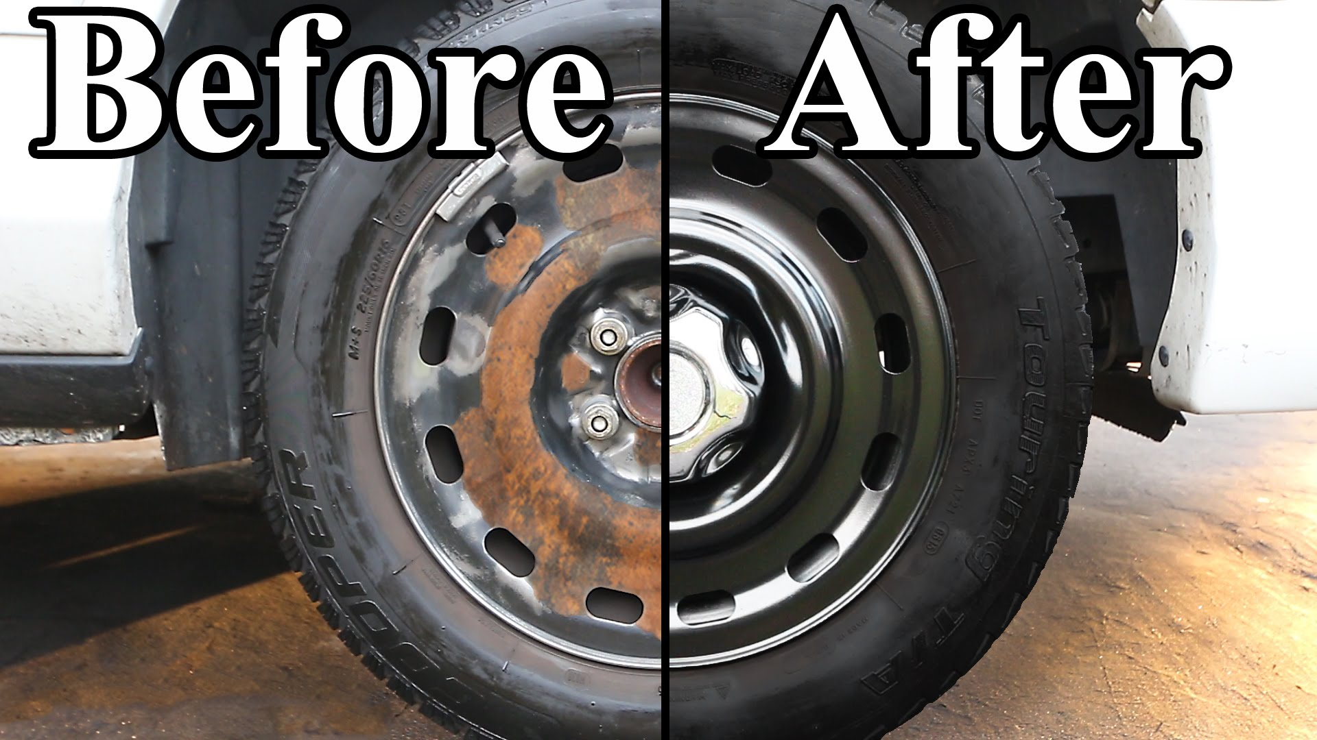 This Simple Trick Will Make Your Car Look 5 Years Younger
